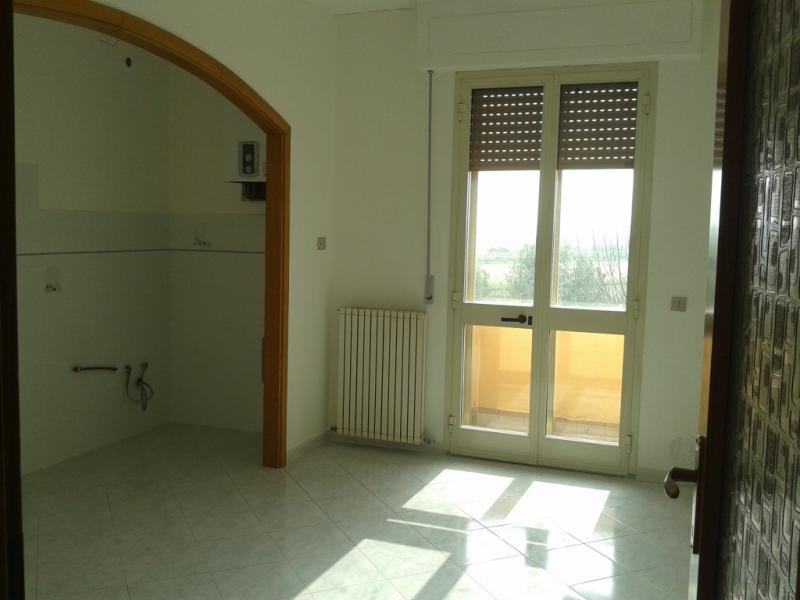 pisa vendita quart: la vettola / san piero mi-casa-immobiliare