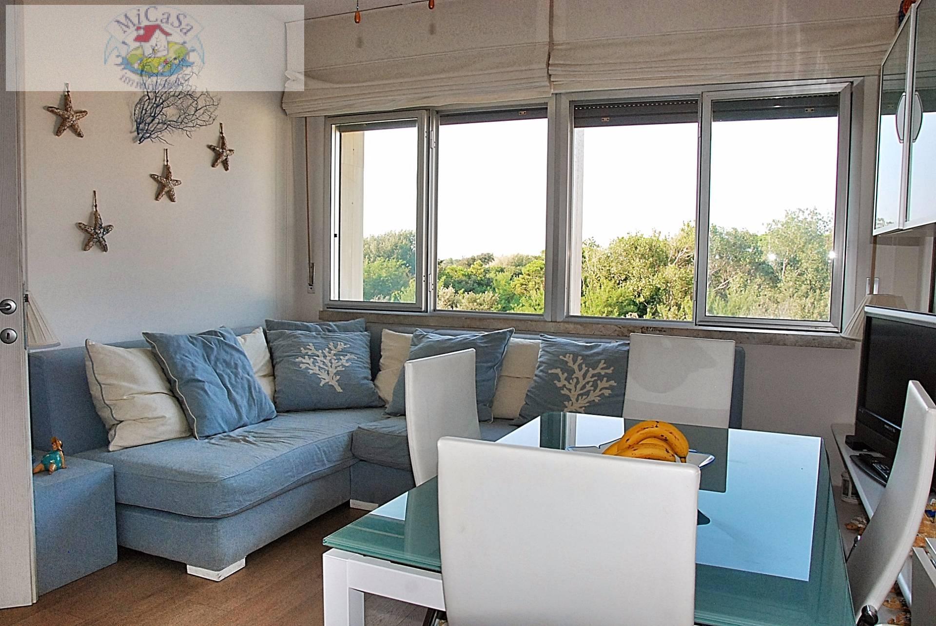 vendita appartamento pisa tirrenia  280000 euro  2 locali  50 mq