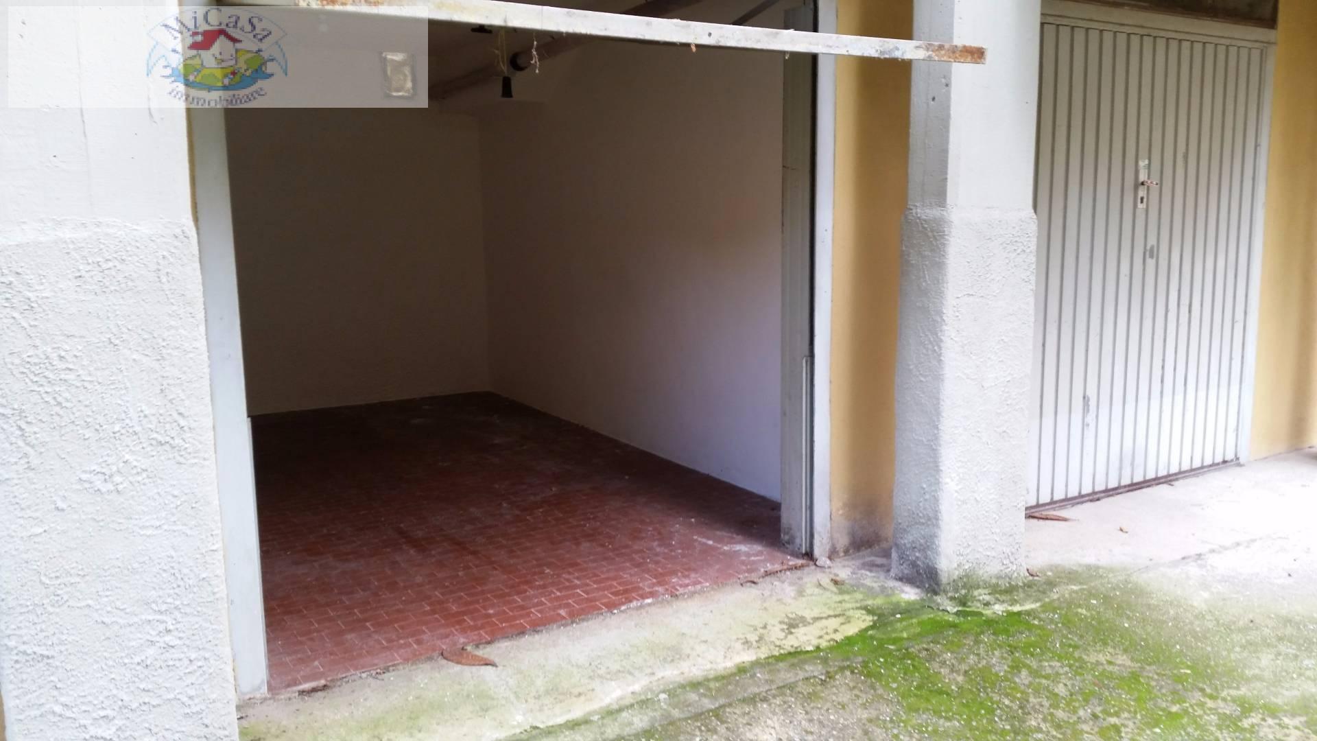 pisa vendita quart: cisanello / pratale / piagge mi-casa-immobiliare