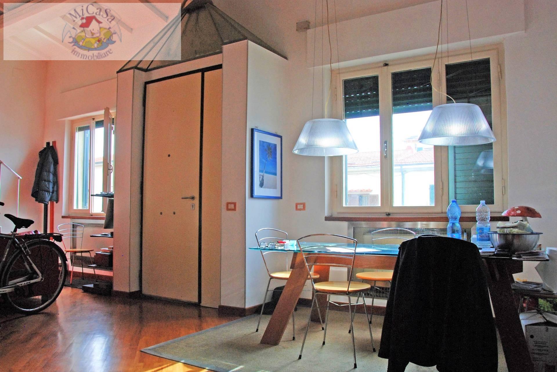 pisa vendita quart: marina di pisa mi-casa-immobiliare-di-paternò-monica