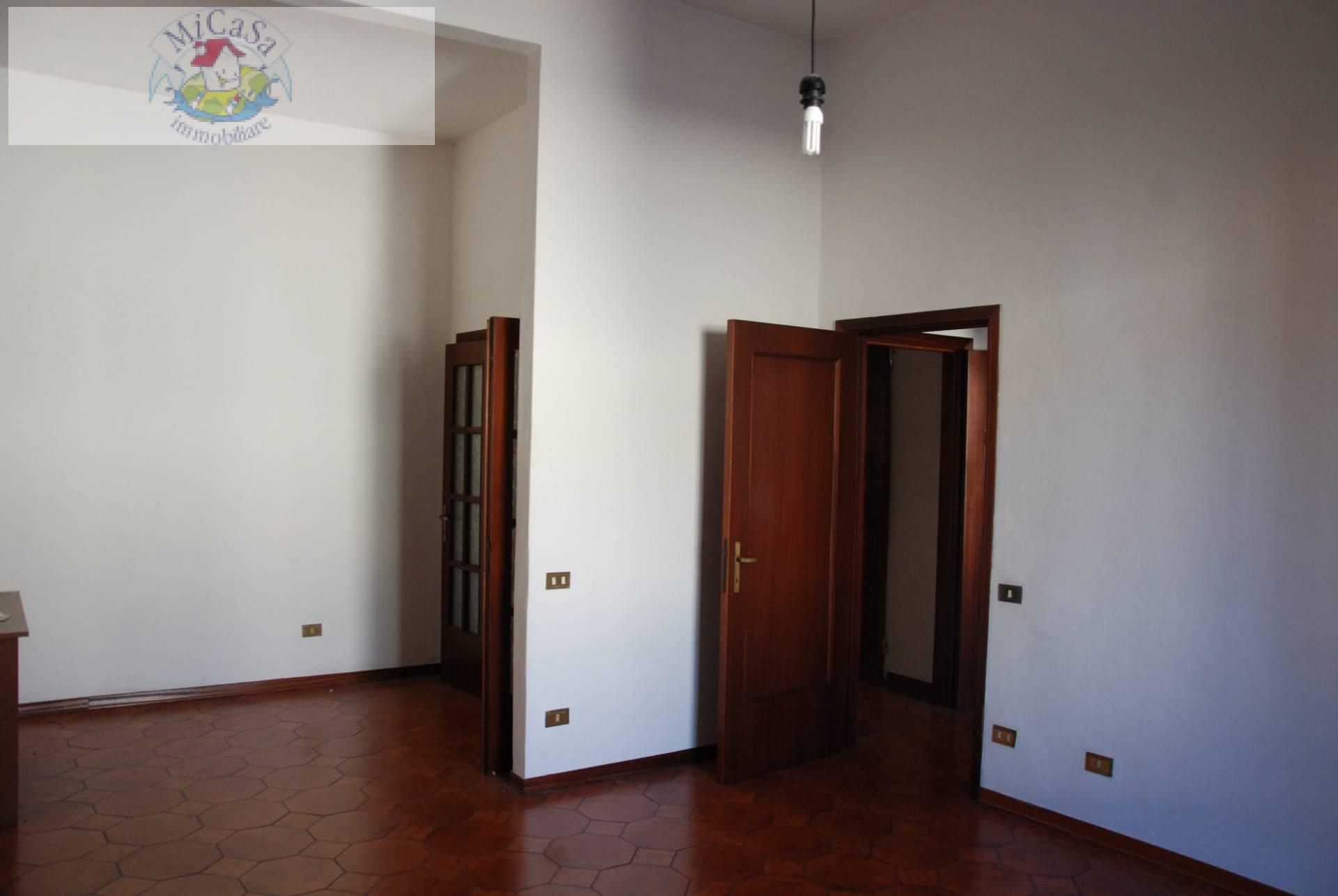 Appartamento PISA vendita  CENTRO STORICO  Mi CaSa Immobiliare di Paternò Monica