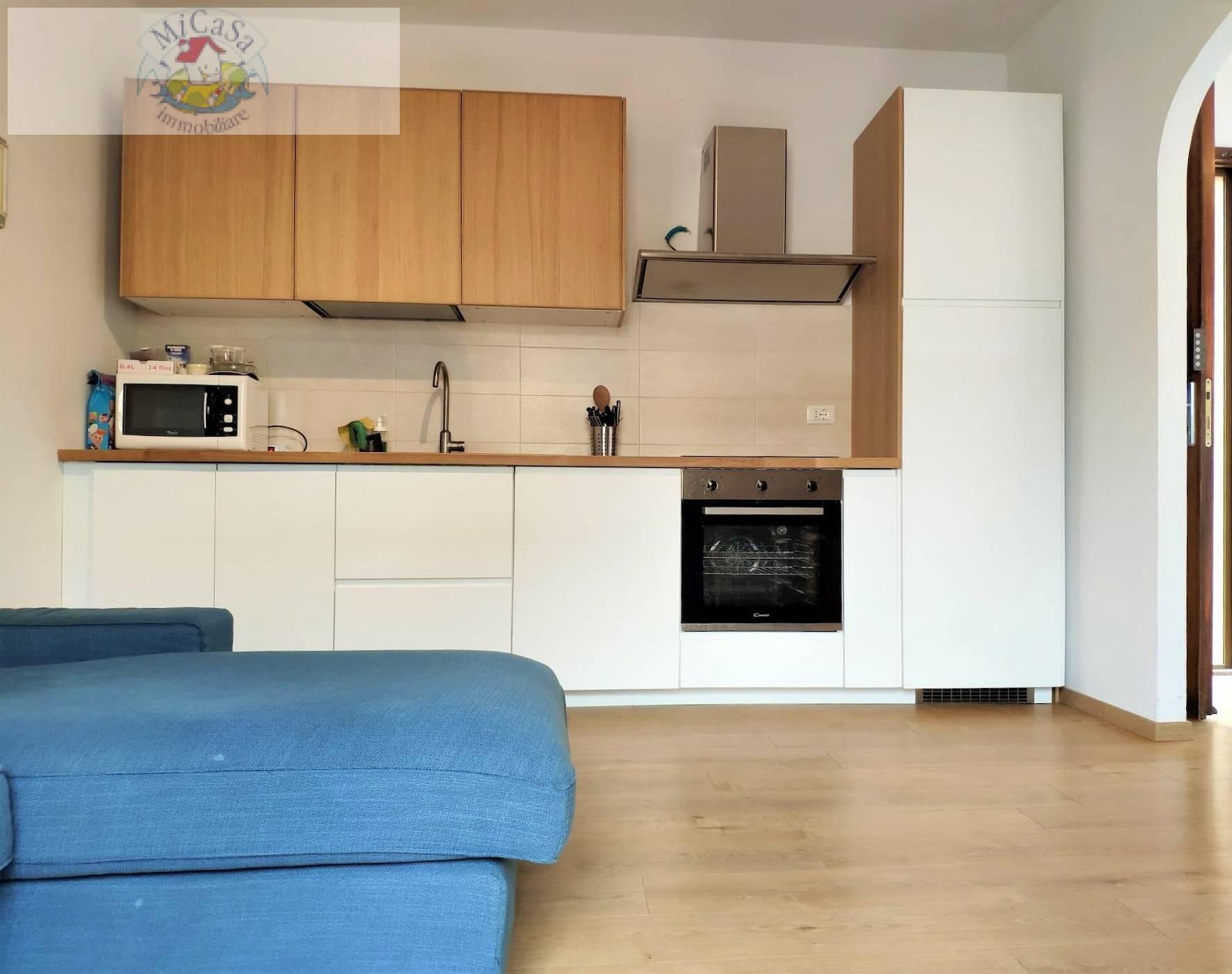 pisa vendita quart: marina di pisa mi-casa-immobiliare