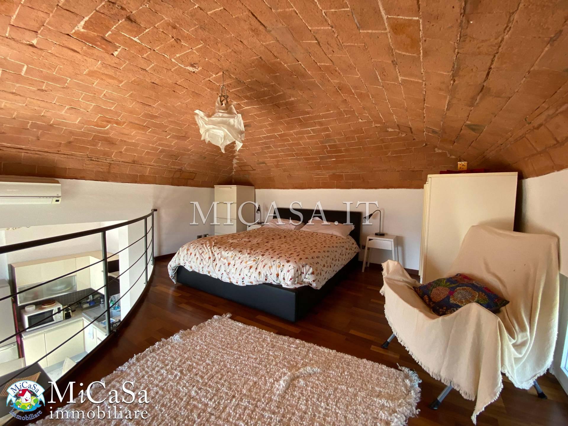 Hotel Soggiorno Athena Pisa Pi  Pictures