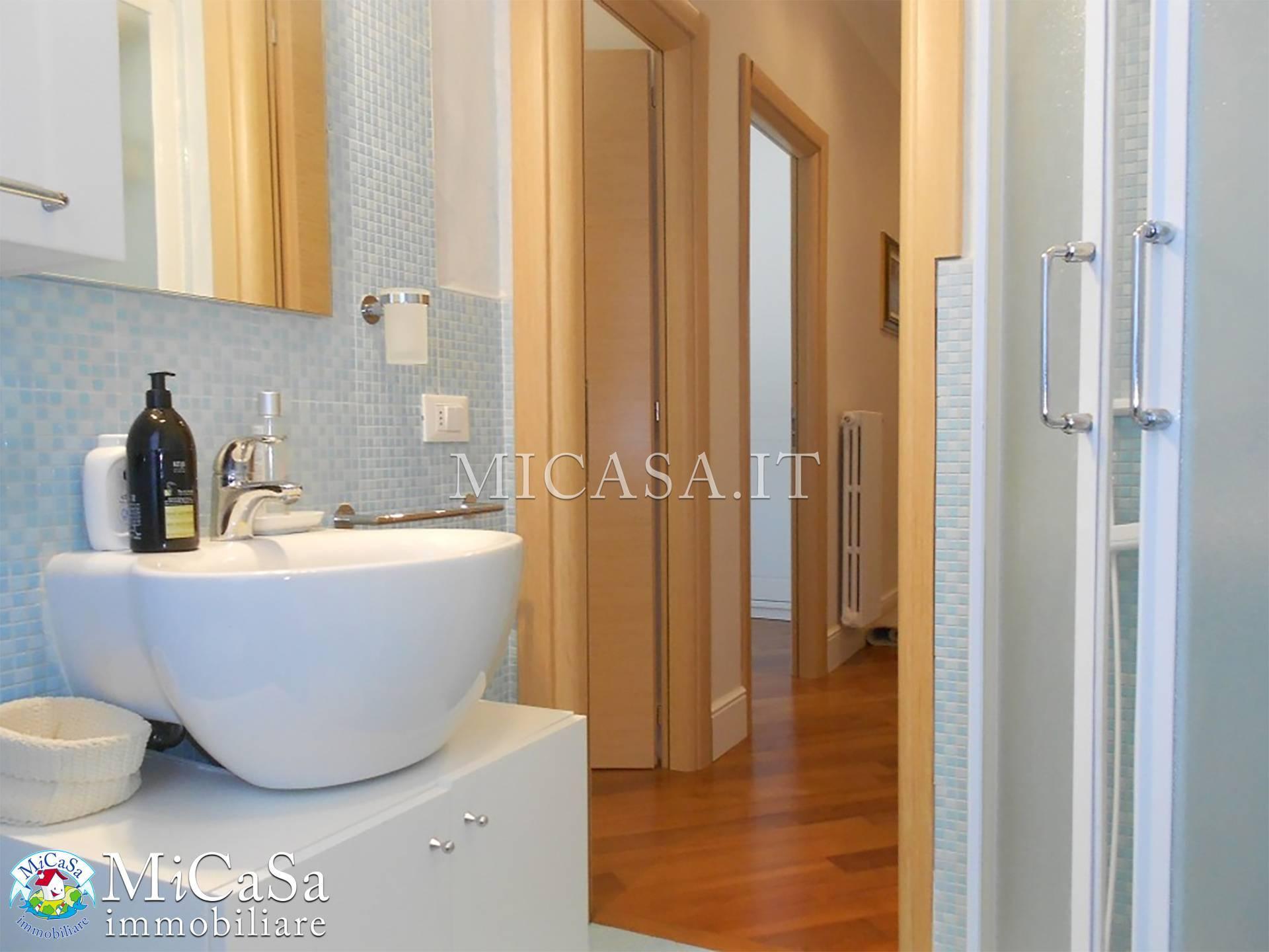 Appartamento in Vendita a Pisa Cod. 2080