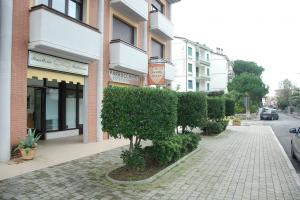Locale commerciale in Affitto a Pisa