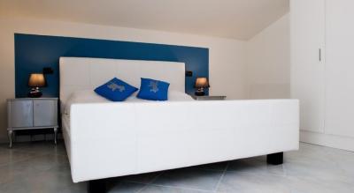 Appartamento in Affitto stagionale a Pisa