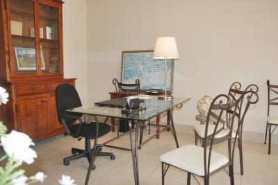 Studio/Ufficio in Affitto a Pisa