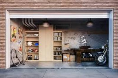 Garage/Box in Affitto a Pisa