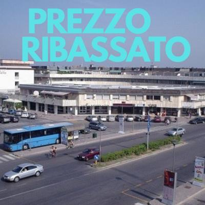 Locale commerciale in Vendita a Pisa