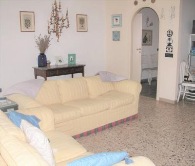 Villa in Affitto a Pisa