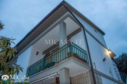 Duplex in Affitto a Pisa