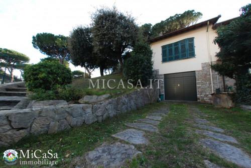 Villa in Affitto stagionale a Pisa