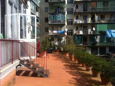 Vai alla scheda: Appartamento Vendita Firenze