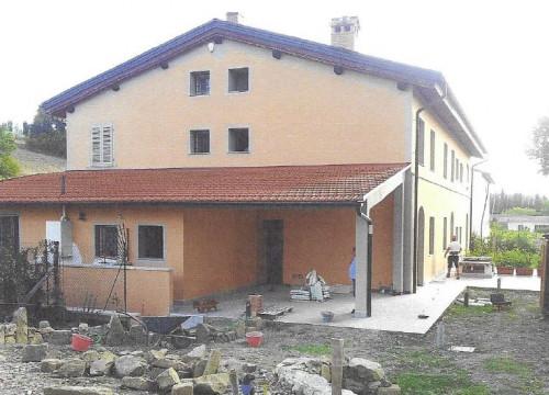 Casa Colonica in Vendita a Montelupo Fiorentino