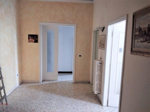 Appartamento in Vendita a Scandicci