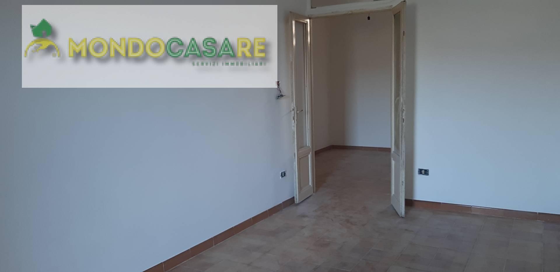 Appartamento in vendita a Palombara Sabina, 2 locali, zona Zona: Cretone, prezzo € 16.000 | CambioCasa.it