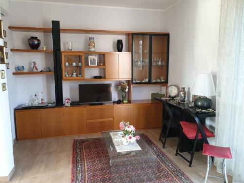 Vai alla scheda: Appartamento Vendita Trezzano Rosa
