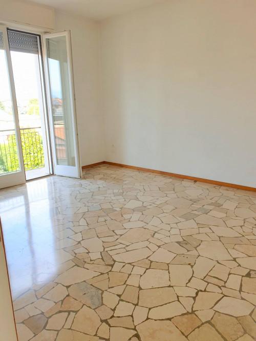 Vai alla scheda: Appartamento Vendita Cornate d'Adda