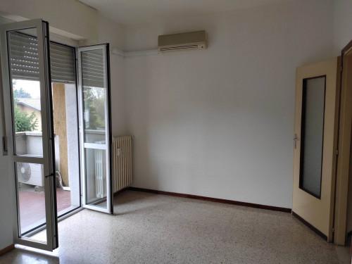 Vai alla scheda: Appartamento Vendita Vaprio d'Adda