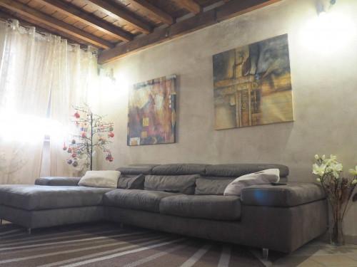 Vai alla scheda: Appartamento Vendita Roncello