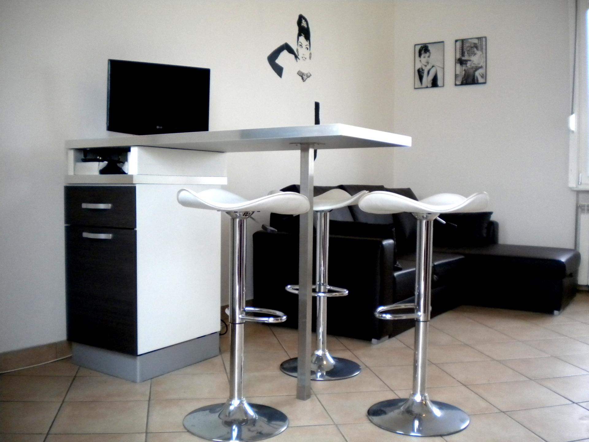 Appartamento in vendita a Trezzo sull'Adda, 1 locali, prezzo € 75.000 | PortaleAgenzieImmobiliari.it