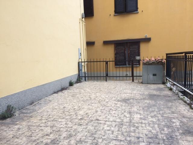 Attività / Licenza in affitto a Brembate, 9999 locali, prezzo € 70.000 | CambioCasa.it