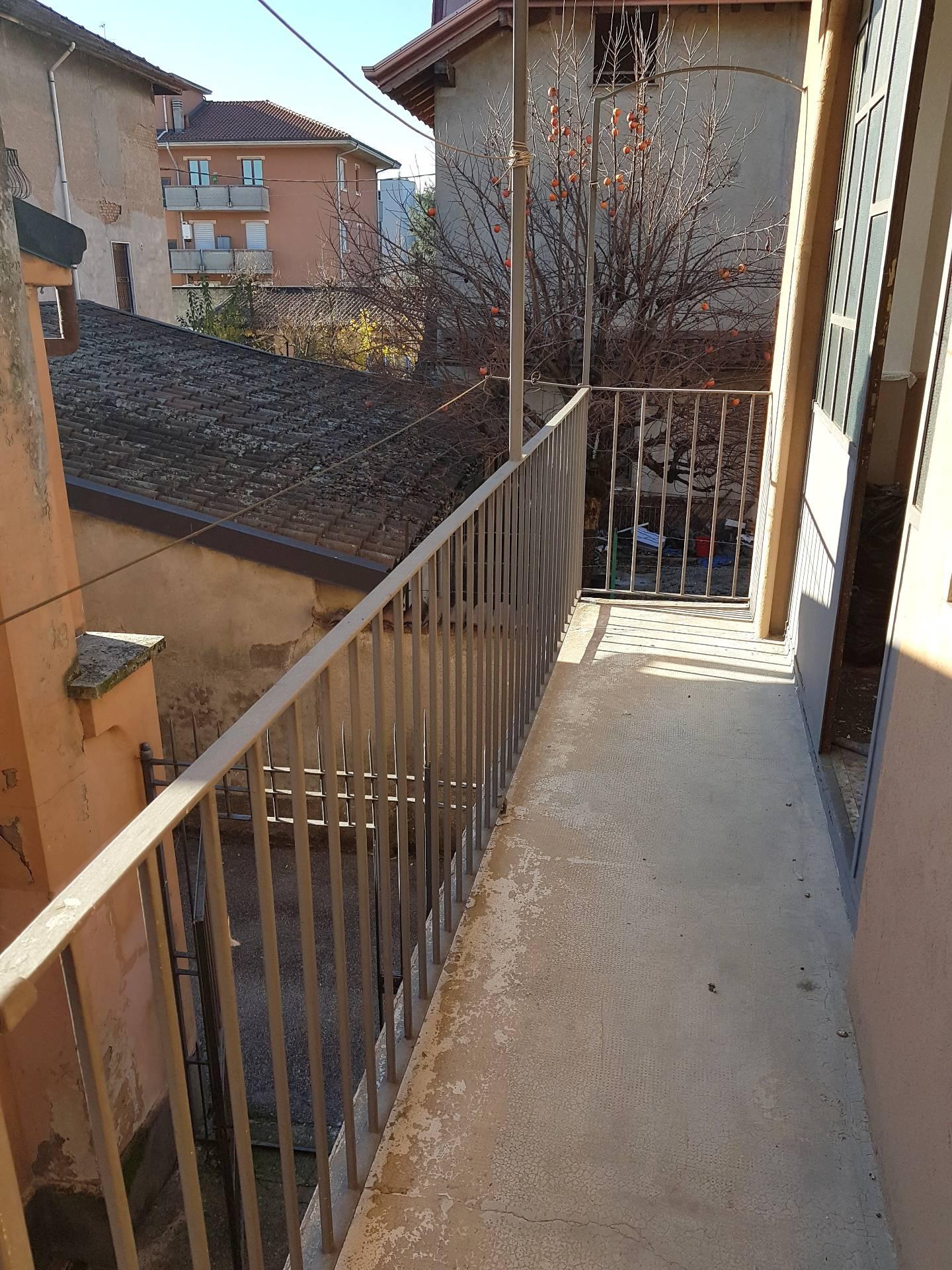 Palazzo/Palazzina/Stabile in vendita - 160 mq