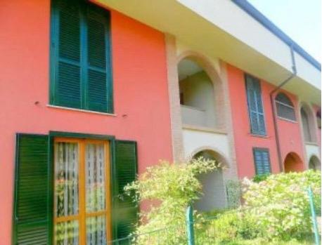 Appartamento in vendita a Trezzano Rosa, 3 locali, prezzo € 165.000 | PortaleAgenzieImmobiliari.it