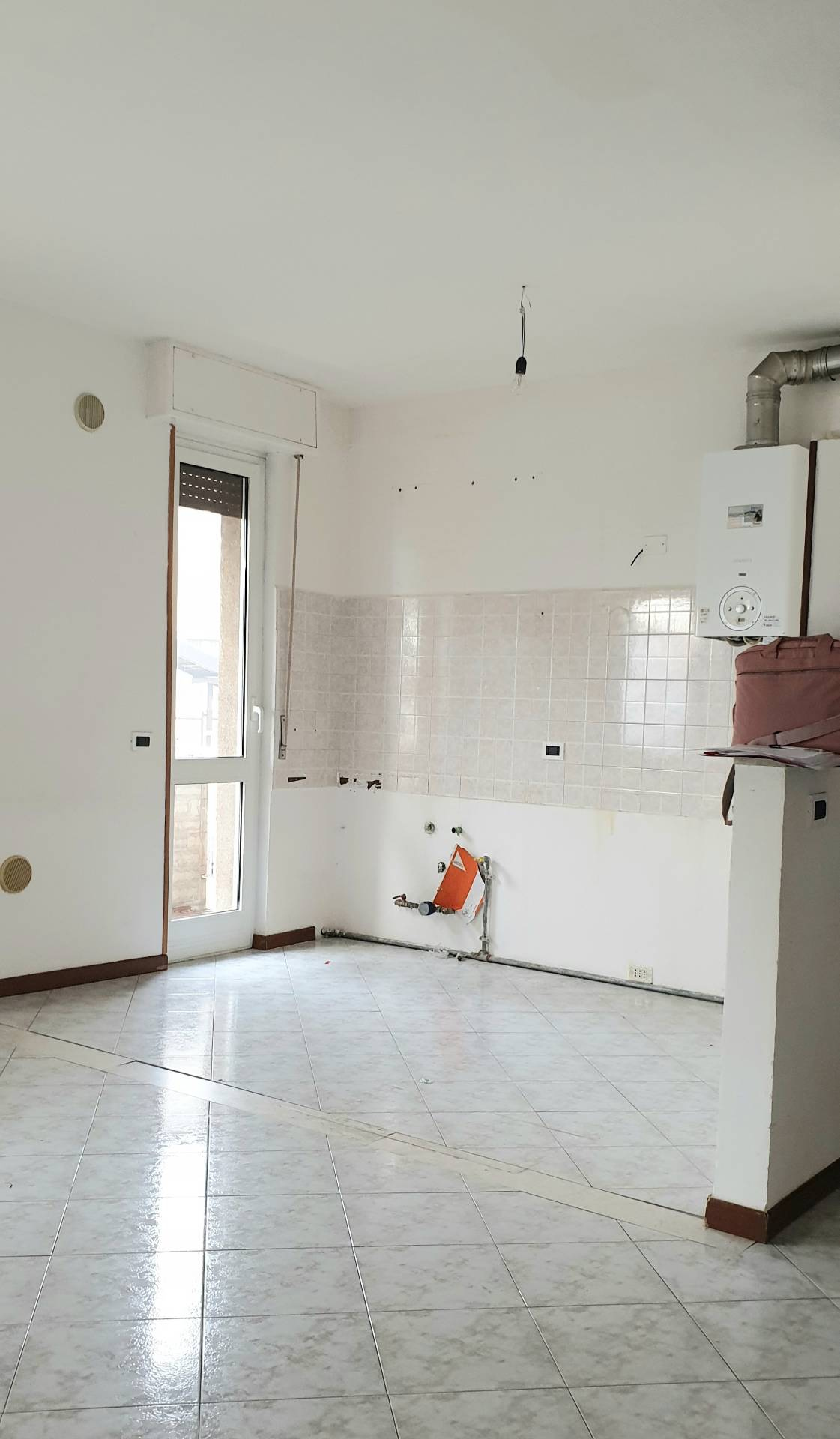Immobiliare Sant Andrea Concorezzo appartamenti in vendita a capriate san gervasio in zona
