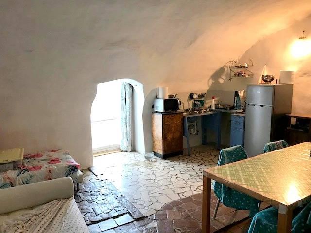 Rustico / Casale in vendita a Osio Sopra, 3 locali, prezzo € 100.000   PortaleAgenzieImmobiliari.it