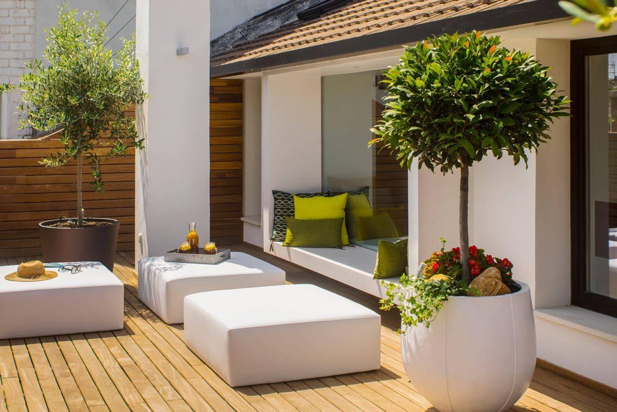 Appartamento in vendita a Vaprio d'Adda, 4 locali, prezzo € 259.000 | PortaleAgenzieImmobiliari.it