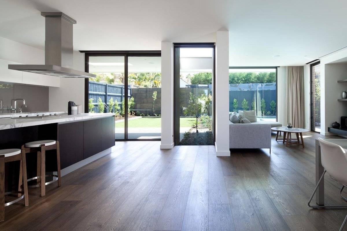 Appartamento in vendita a Vaprio d'Adda, 4 locali, prezzo € 312.000 | PortaleAgenzieImmobiliari.it