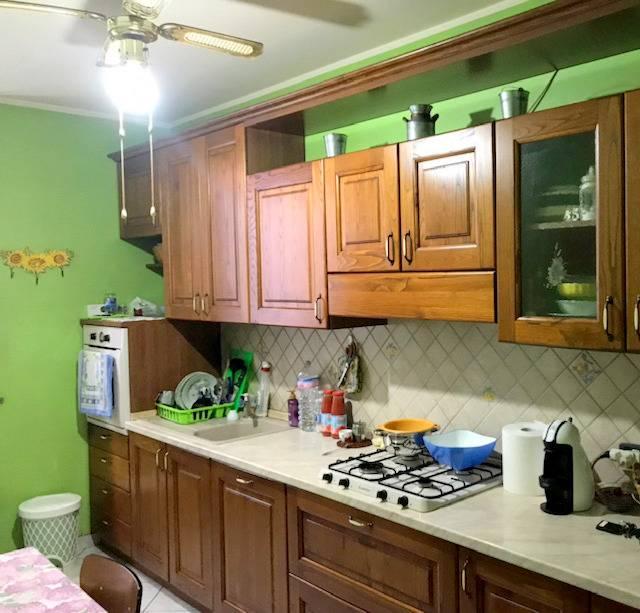 Appartamento in vendita a Verdello, 3 locali, prezzo € 180.000 | PortaleAgenzieImmobiliari.it