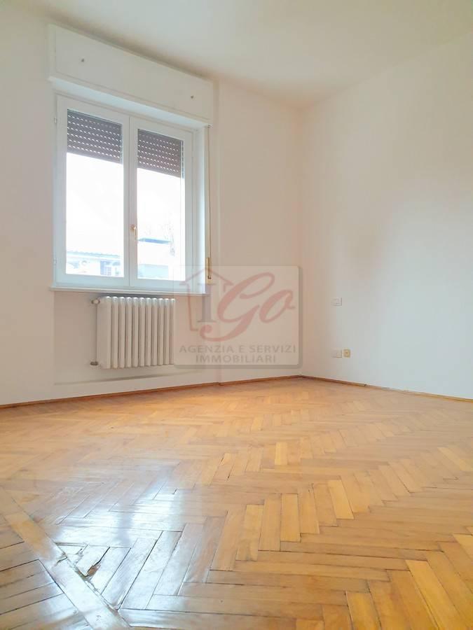 Vendita Trilocale Appartamento Arcene 237505