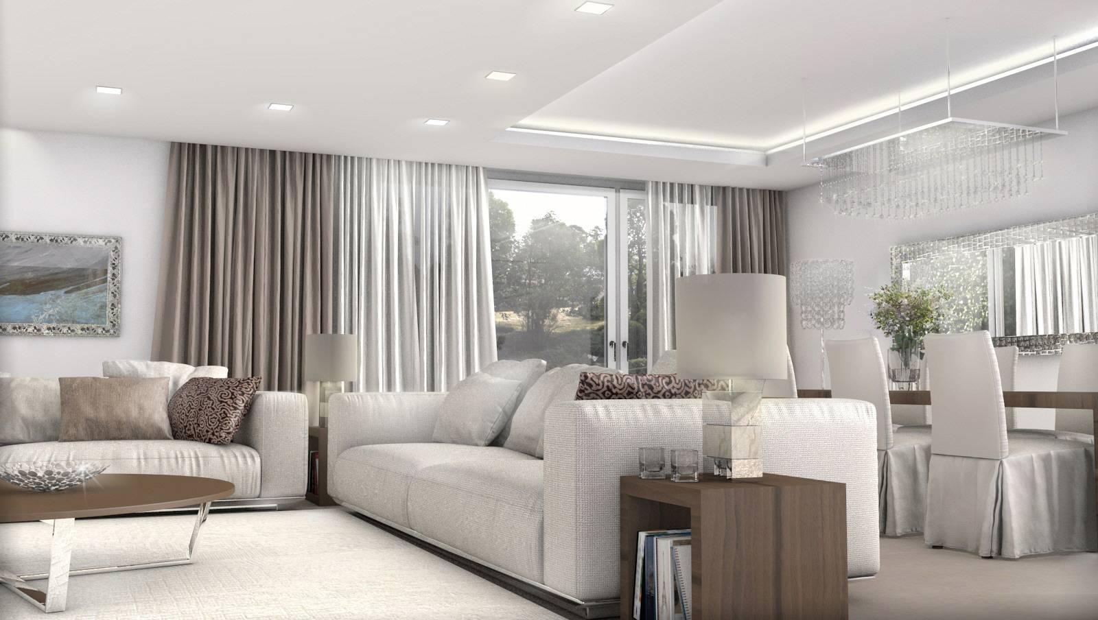 Appartamento in vendita a Cassano d'Adda, 3 locali, prezzo € 205.000 | PortaleAgenzieImmobiliari.it