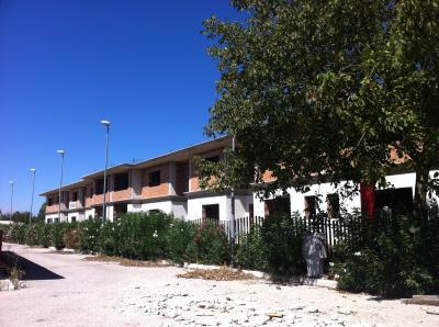 Ufficio in Vendita a Montesarchio