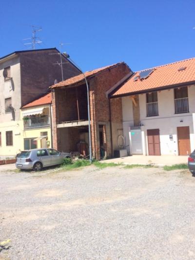 Casa Semindipendente in Vendita a Grezzago
