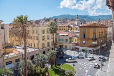 Bilocale in Vendita a Sanremo