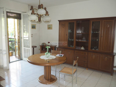 Trilocale in Vendita a Cassano d'Adda