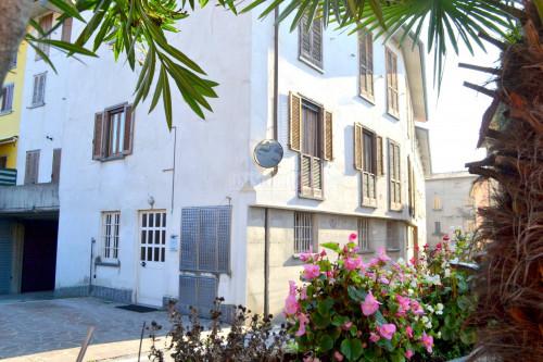 Casa Semindipendente in Vendita a Bottanuco