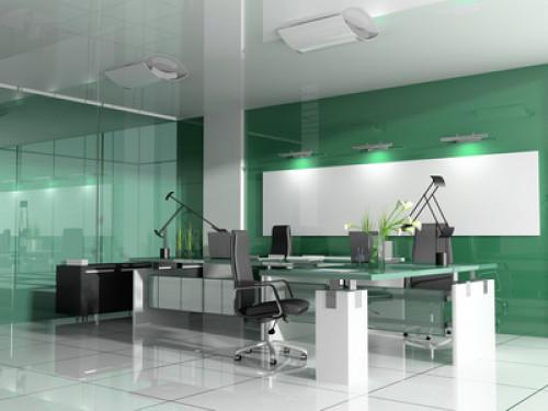 Ufficio in Affitto a Trezzo sull'Adda