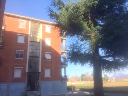 Bilocale in Vendita a Cornate d'Adda