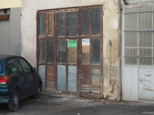 Deposito in Vendita a Roncello