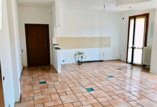 Appartamento in Vendita a Mezzago