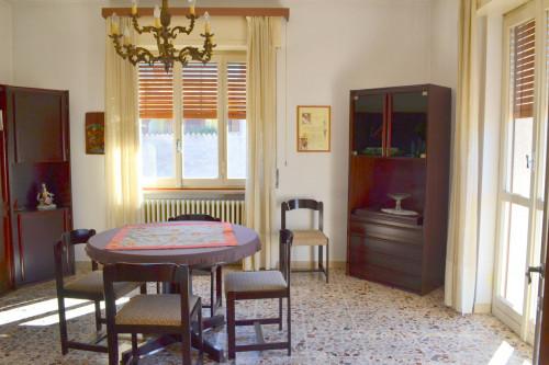 Villa Singola in Vendita a Trezzano Rosa