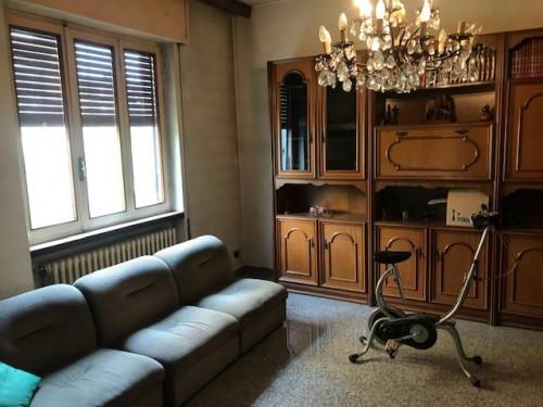 Villa Singola in Vendita a Osio Sotto