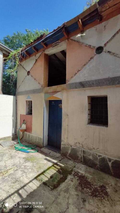 Casa Semindipendente in Vendita a Busnago