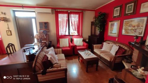 Villa a schiera in Vendita a Grezzago