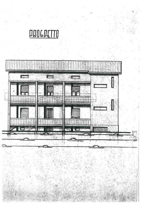 Casa indipendente in Vendita a Trezzo sull'Adda