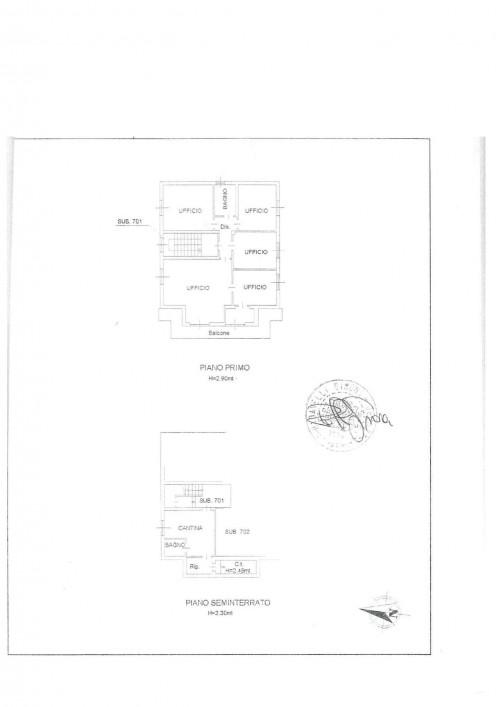 Casa indipendente in Vendita a Osio Sotto